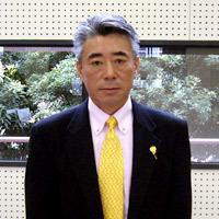 fujiisatoshi2.jpg